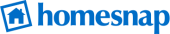 homesnap-logo